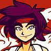 lucy-fuchs's avatar