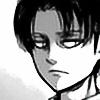 Lucy-Mashiro's avatar