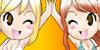 Lucy-Nami-FC