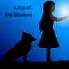 Lucy-of-the-wolves's avatar