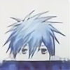 lucy-ro's avatar