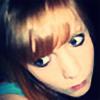 Lucy0moonprincess's avatar
