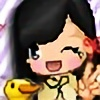 lucy9870's avatar