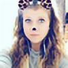 lucyaclarke93's avatar
