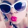 lucyannaaa's avatar