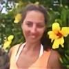 LucyArtist23's avatar