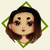 LucyArtsty's avatar