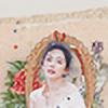 Lucyaxuan's avatar