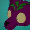 lucybakescakes's avatar