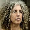 LucyBoydWilson's avatar