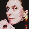LucyBumpkinova's avatar