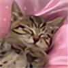 lucycat410's avatar