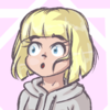 LucyCBL's avatar