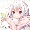 LucychanUwU's avatar