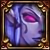 Lucycharlotte's avatar
