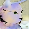 lucydanger's avatar