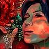 LucyDei's avatar