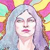 LucyDreams's avatar