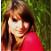 LucyEllen's avatar
