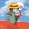 LucyEvans's avatar