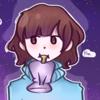 LucyFanArt's avatar
