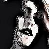 Lucyfer969's avatar