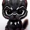 LucyferGreyNight's avatar