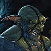 Lucyferiusz's avatar