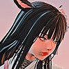 LucyferWasTaken's avatar