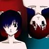lucygamekku's avatar