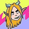 Lucygart's avatar