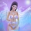 LucyGirl007's avatar