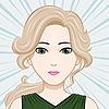LucyGraceGray's avatar
