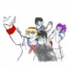 LucyHeartfilia92745's avatar