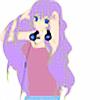 Lucyheartfilia9485's avatar