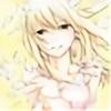 lucyhearthefilia's avatar