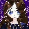 Lucyirah's avatar