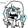 Lucyisagaybean's avatar