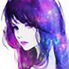 lucyislaci's avatar