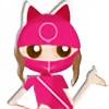 lucyJC's avatar