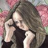 LucyJOrchard's avatar