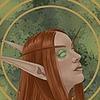 lucykuro444's avatar