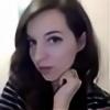 Lucylein's avatar