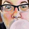 LucyLKingArts's avatar