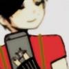 LucyLukeLuck's avatar