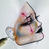 LucyMacrae's avatar