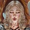 LucyMendez13's avatar