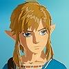 Lucymidnight96's avatar