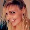 lucymyV's avatar
