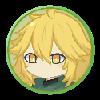 LucyneX's avatar